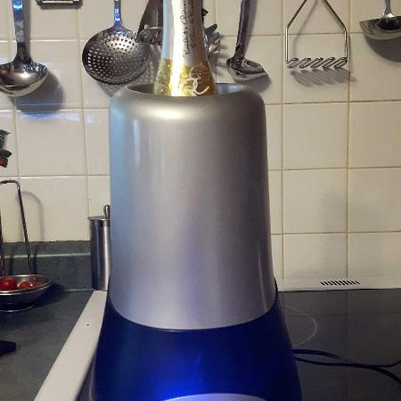 Best New And Used Appliances Near Keswick On