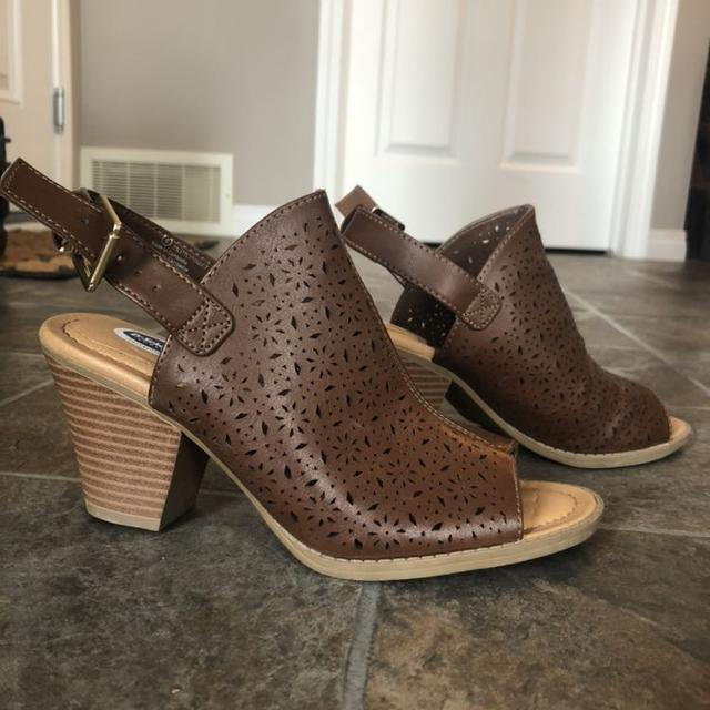 9ac3c4a09ffd Best Dr. Scholl s Advanced Comfort Sandals for sale in Airdrie ...