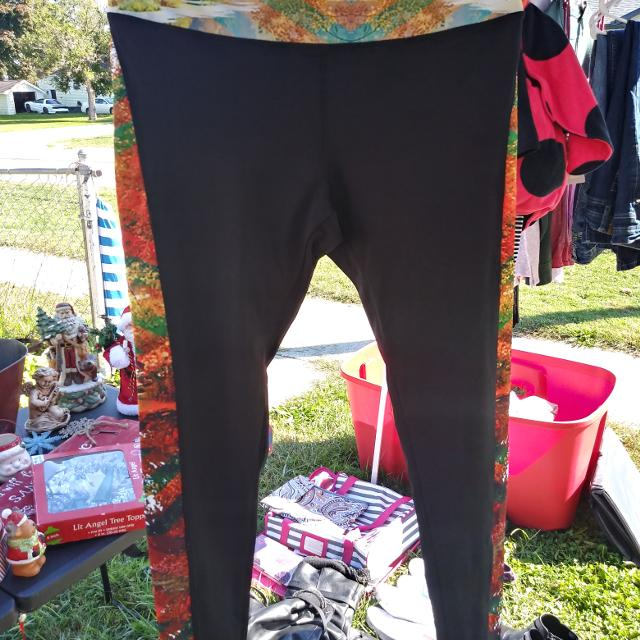 a6be659ce8bb0f Best Lularoe Jordan Workout Leggings. for sale in Port Huron, Michigan for  2019