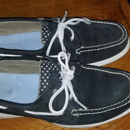 1cccfa19f0f3 Best New and Used Women s Shoes near Jefferson City