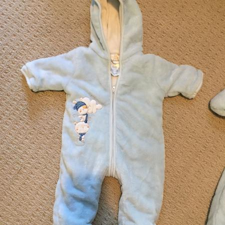 6c246dd6f Best New and Used Baby   Toddler Boys Clothing near Richmond