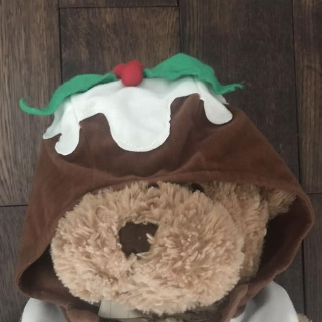 Christmas Pudding Baby Outfit.Baby Toddler Christmas Pudding Costume Outfit Fancy Dress
