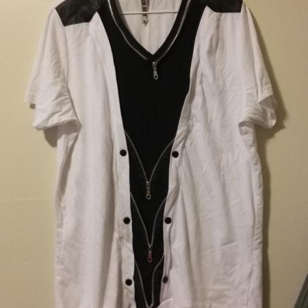 Best New And Used Men S Clothing Near Lindsay On