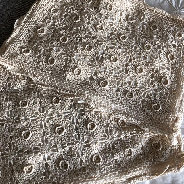 Find More Crochet Pillow Sham Lot For Sale At Up To 90 Off