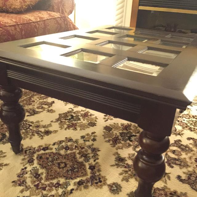 Best Bombay Coffee Table Euc For Sale In Toronto Ontario For 2021