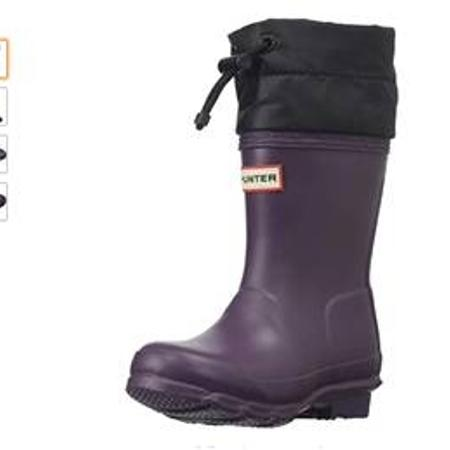 Speed up your Search. Find used Hunter Rain Boots for sale on eBay, Craigslist, Amazon and others. Compare 30 million ads · Find Hunter Rain Boots faster!4/4(36).