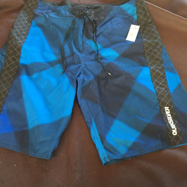 5824018a74 Best Quicksilver Board Shorts for sale in Victoria, British Columbia for  2019