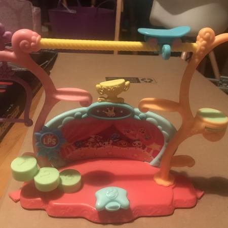 Best New and Used Kids Toys near Newmarket, ON