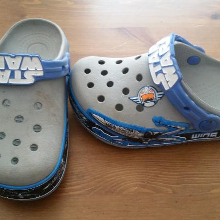 85ed56e0e Best New and Used Boys Shoes near Vaudreuil