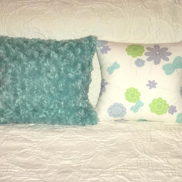 Best Children's Accent Pillows For Sale In Oshawa Ontario For 40 Enchanting Children's Decorative Pillows