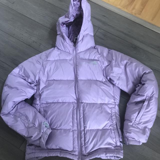 Find more Super Cute North Face Bomber Jacket. for sale at up to 90% off d902ef6fd