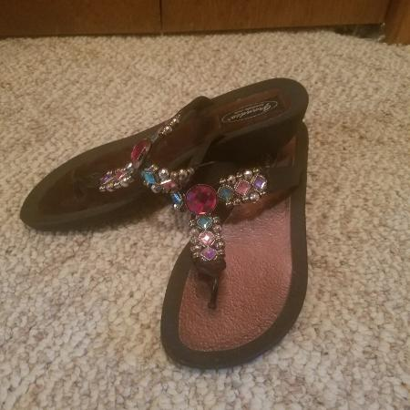 639aa5c7682bb Best New and Used Women s Shoes near Waupun