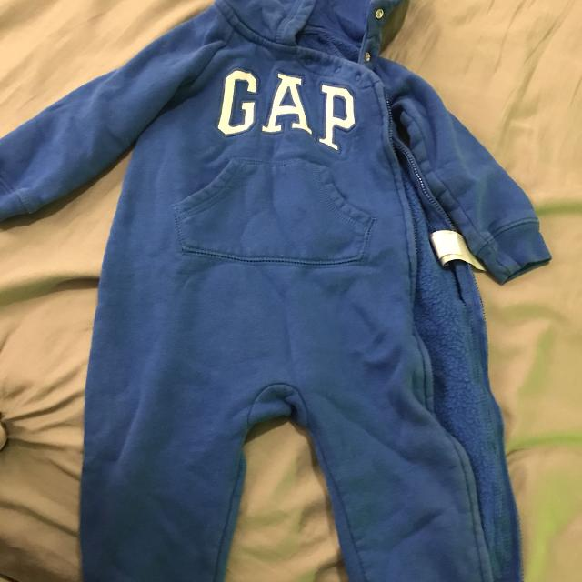 f49d858eb1e1 Find more Sweatsuit Romper for sale at up to 90% off