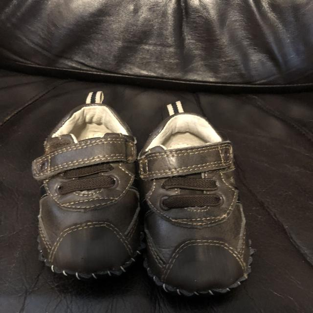 93340f94720 Find more Pediped 12-18 Months Shoes. for sale at up to 90% off ...