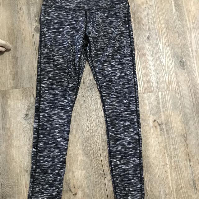 babee17cd Find more Knock Off Lululemon Material Gym Leggings tights for sale ...