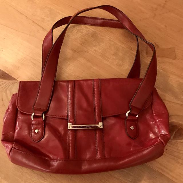 83085a5209 Best Apt 9 Purse for sale in Champaign