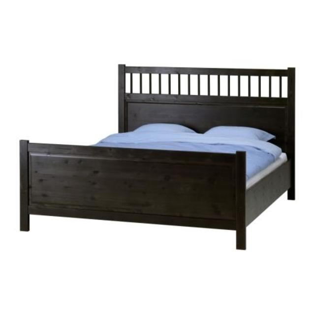 Find More Ikea Hemnes Bedroom Set Queen Bed For Sale At Up To 90 Off