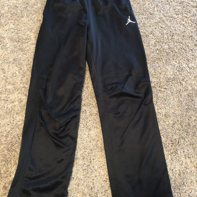 661e113c36d Best Nike Athletic Pants for sale in Hendersonville, Tennessee for 2019