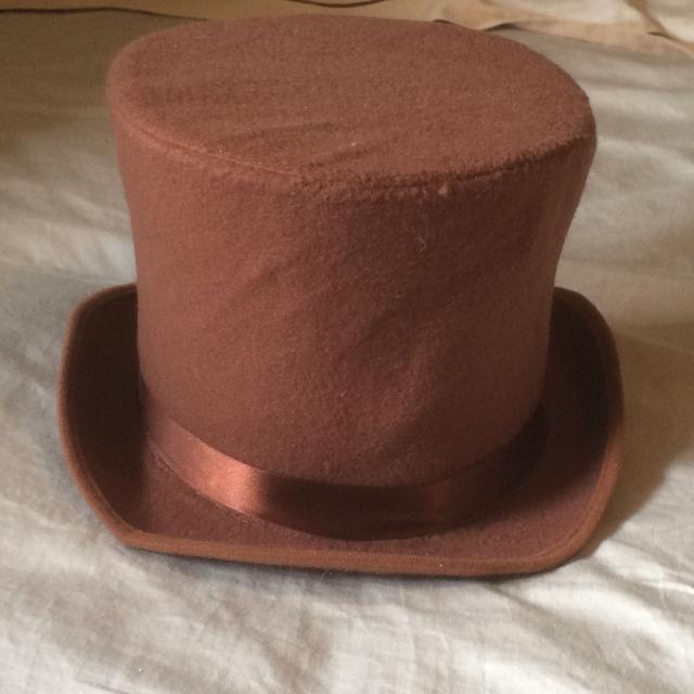 Find More Mad Hatter Hat For Sale At Up To 90 Off