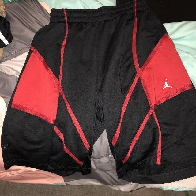 65e4d398067e Best Men s Large Air Jordan Shorts for sale in Jefferson City ...