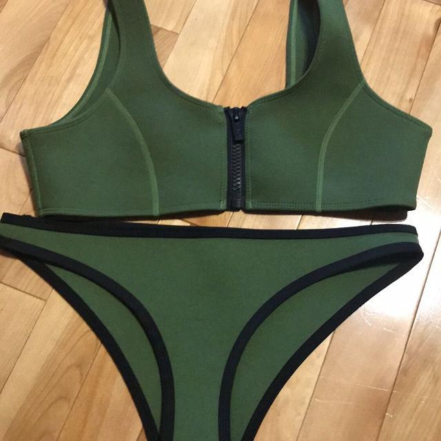 4a0eb6a05e Best Hoaka Swimwear for sale in Ottawa, Ontario for 2019