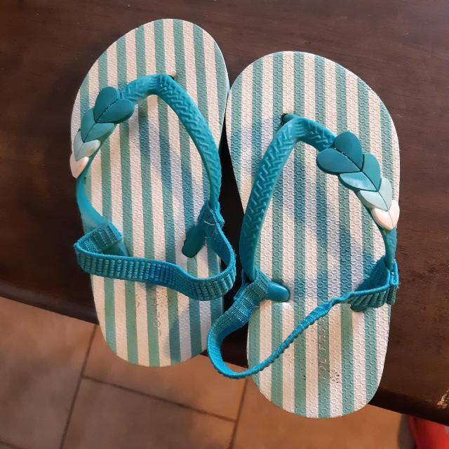 c6e273268cc Best Girls Sandals for sale in Etobicoke