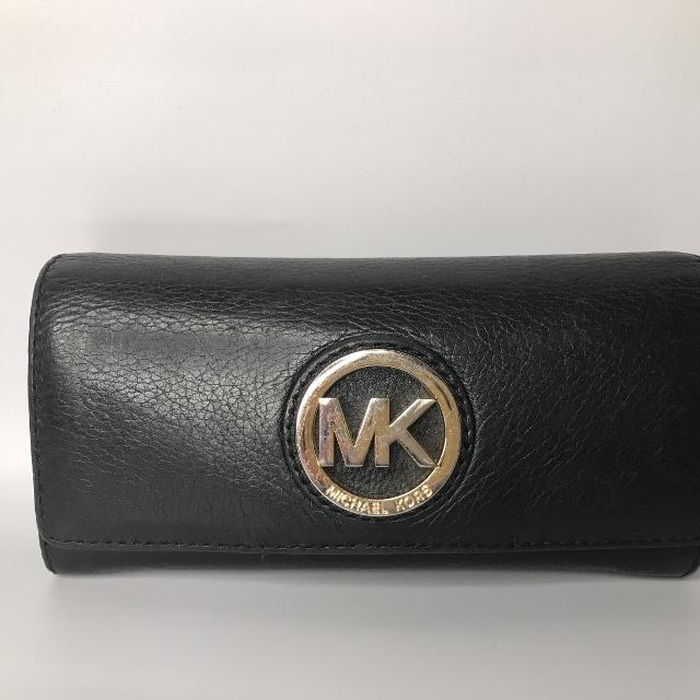 3023ce6a2c08 Find more Authentic Michael Kors Wallet for sale at up to 90% off