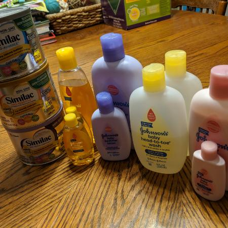 Find more Angelcare Baby Bath for sale at up to 90% off - Minot, ND