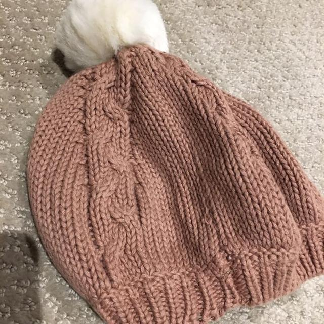 9fd7dc56f3e Best Gap Baby Hat - Never Worn 0-6mth for sale in Stouffville ...