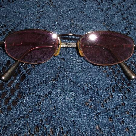 aca6033edb nice sun glasses.  1.50. nice sun glasses · Betsey Johnson Sunglasses