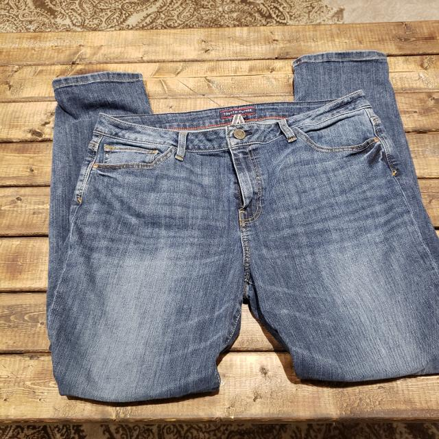 7011b20b2bf Best Tommy Hilfiger Jeans for sale in Clarington