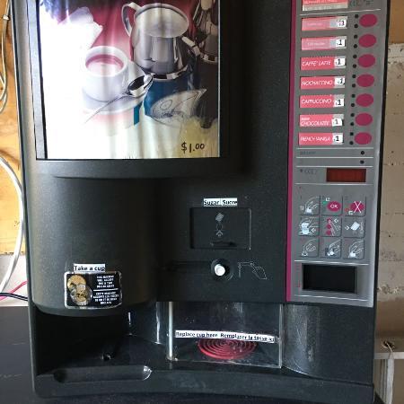 Saeco multifunction coffee machine... for sale  Canada