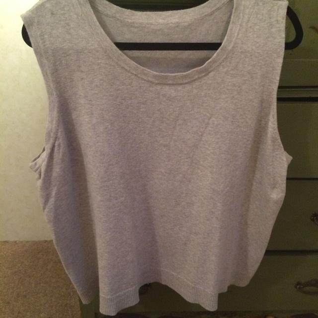 014a4ae4f02e6 Find more Tank Top Style Shirt for sale at up to 90% off