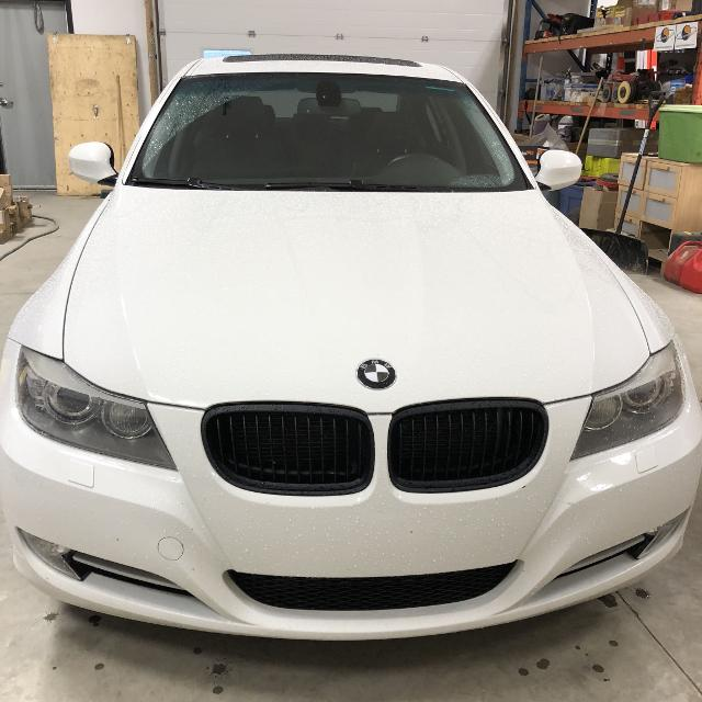 Find More Bmw 335i For Sale At Up To 90% Off