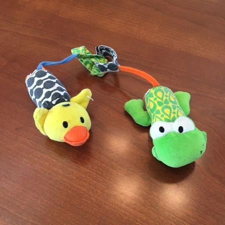 Best New and Used Baby & Toddlers Toys near Appleton, WI