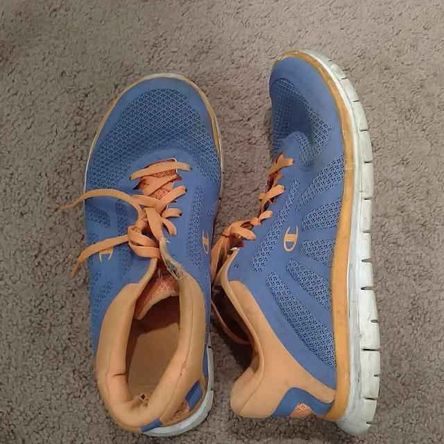 38545b313c5 Best Champion Running Shoes for sale in Chapel Hill