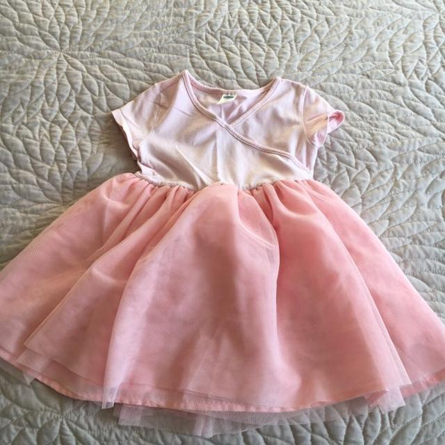 69d6ee179aaa Find more Old Navy 2t Tutu Dress for sale at up to 90% off