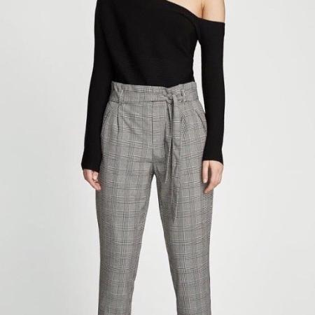 Zara trousers for sale  Canada