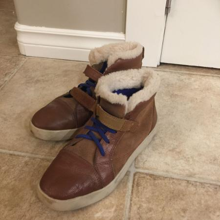 Used, Ugg ladies shoes / boots for sale  Canada