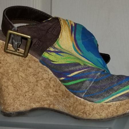 Ladies Footwear for sale  Canada
