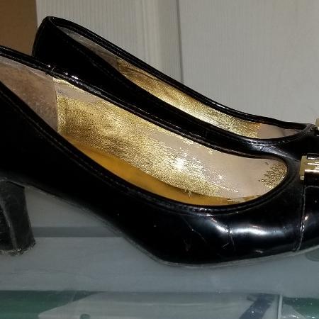 Ralph Lauren Ladies Footwear for sale  Canada