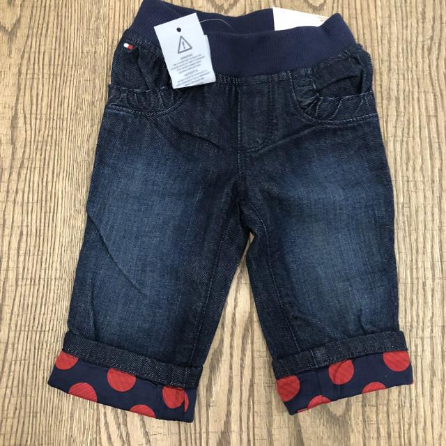f5ef1d05a2c Best Tommy Hilfiger Lined Jeans 12m for sale in Clarington