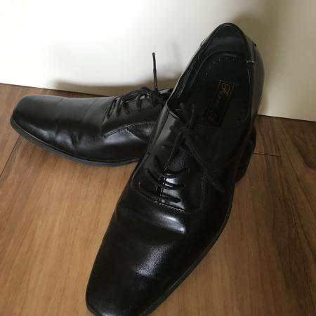 54fb658140bd90 Best New and Used Men s Shoes near Alexandria