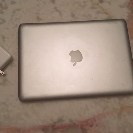 MacBook Pro (13-inch, Mid 2009) for sale  Canada