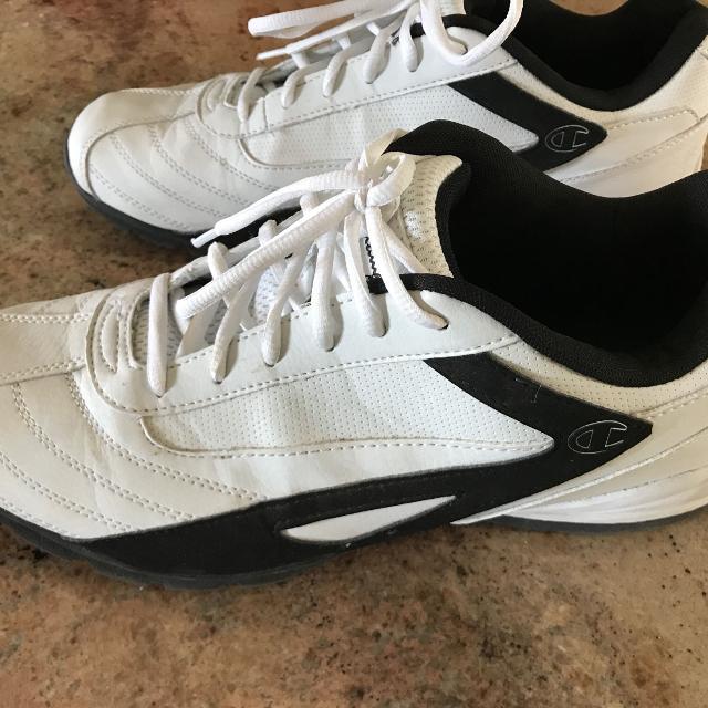 1723f509dc34 Best Men s Champion Tennis Shoes for sale in League City