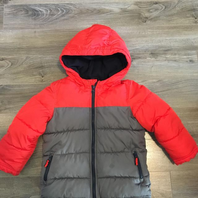 3e082c142 Find more Vguc Old Navy Winter Coat 5t for sale at up to 90% off