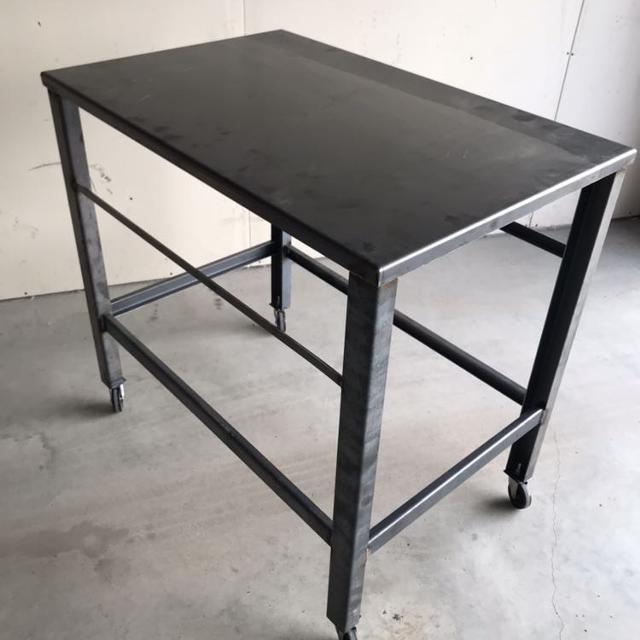 Welding Table For Sale >> Welding Table