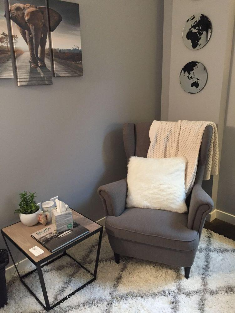best phone therapy for sale in hattiesburg mississippi for 2019. Black Bedroom Furniture Sets. Home Design Ideas