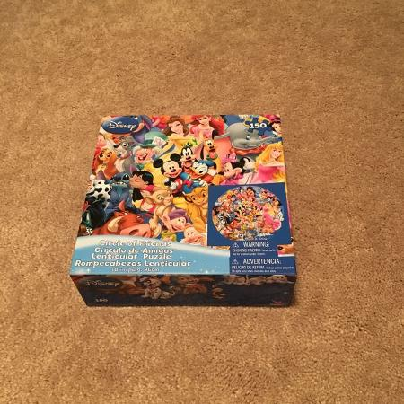Best New and Used Games & Puzzles Toys near Peoria, IL