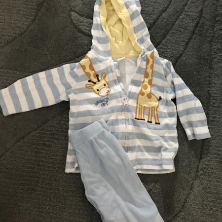 7c3f87efa019 Best New and Used Baby   Toddler Boys Clothing near Richmond